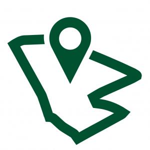NarbMapIcon2