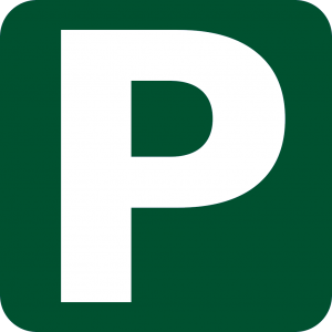 ParkingIcon_UPDATE