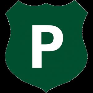 police-shield_UPDATE